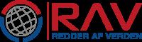 Redder Af Verden logo